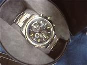 CITIZEN Gent's Wristwatch ECO-DRIVE WR100